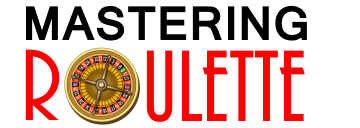 Mastering Roulette has never been so easy!
